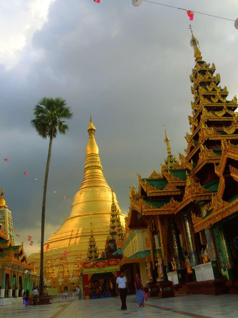 wpid-pagode-08
