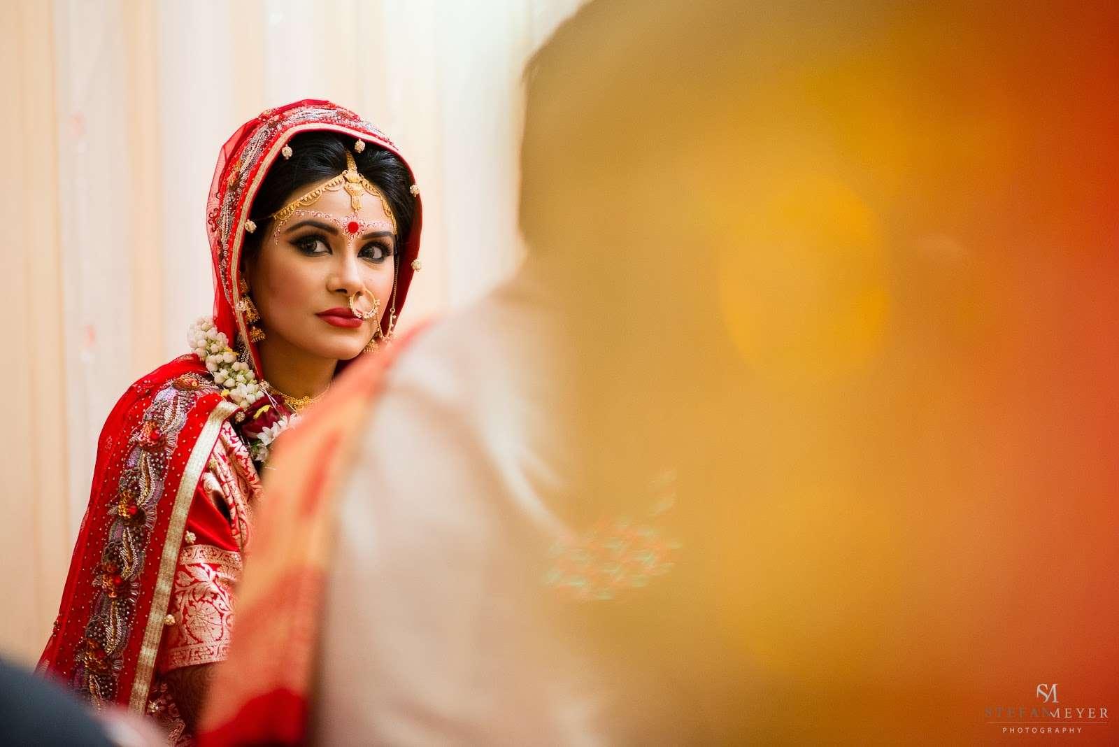 Mumbai - Mariage indien : Stefan Meyer Travel Blog – L'Inde et la redéfinition de la normalité