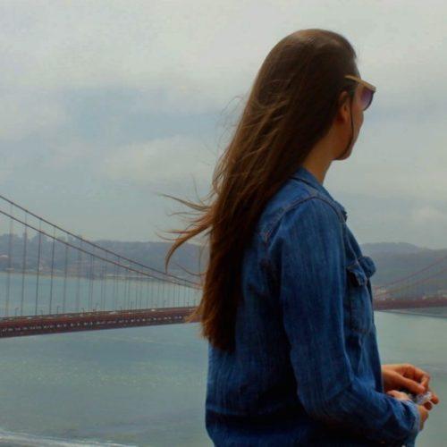 28 petites choses que les nomades savent apprécier