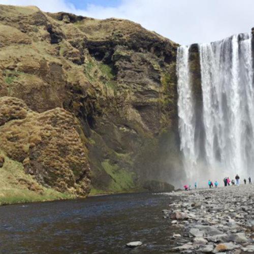 Ne pars pas en Islande avant de savoir…