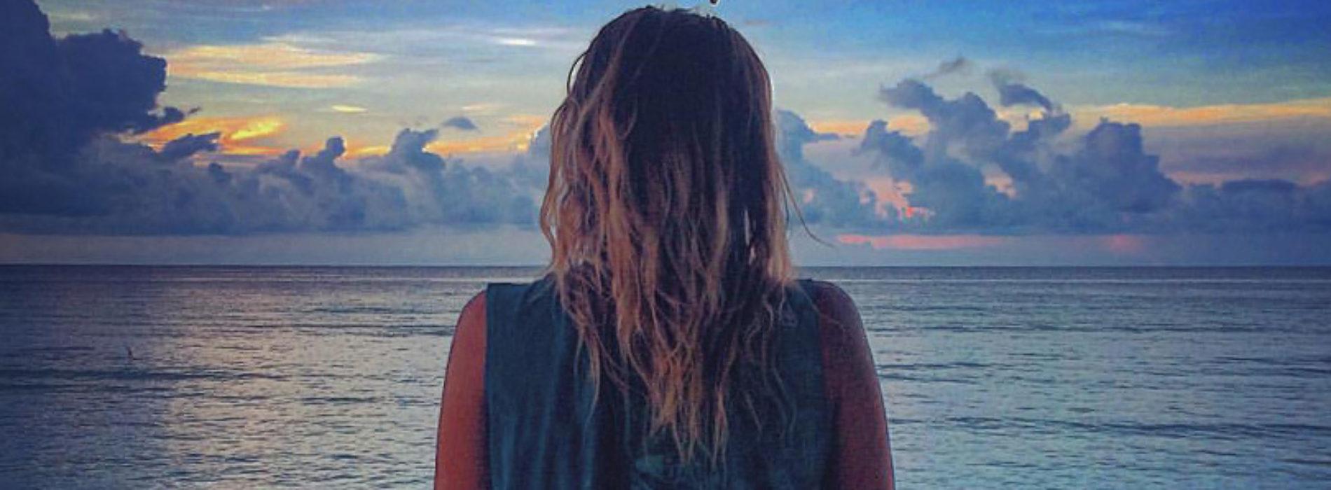 Bali : 5 choses à savoir pour une première visite
