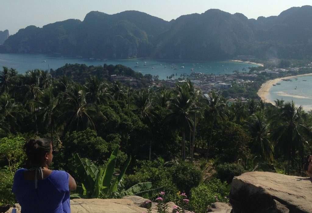 - Photos de voyage : voyageur ou vantard? - Nomad Junkies