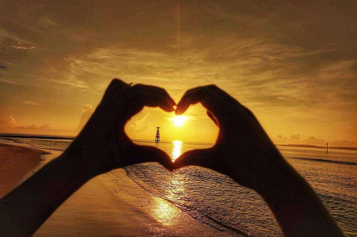 Amourettes Indonésie - Hommage aux amourettes de vacances - Nomad Junkies