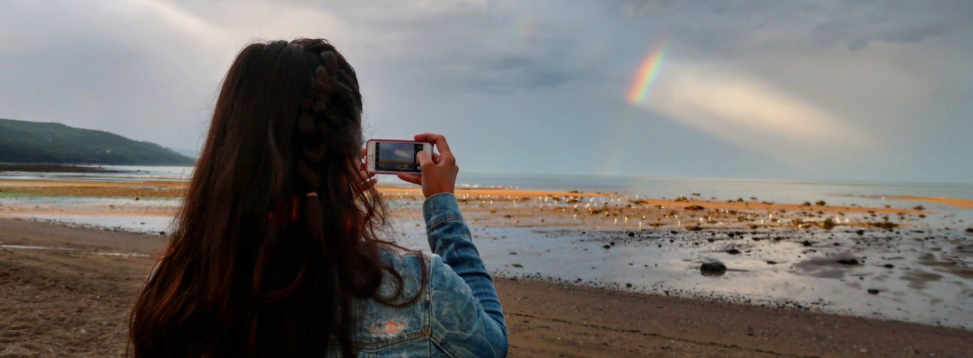 Charlevoix : 10 spots magiques pour tes photos Instagram