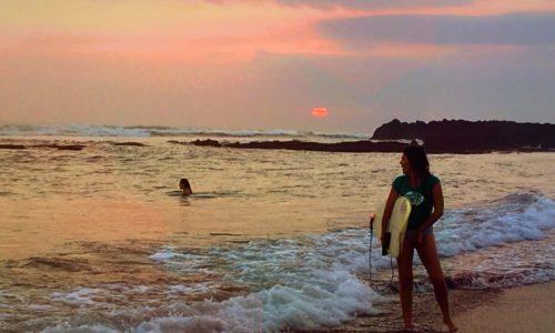 Canggu : Le guide ultime pour un séjour de surf épique à Bali