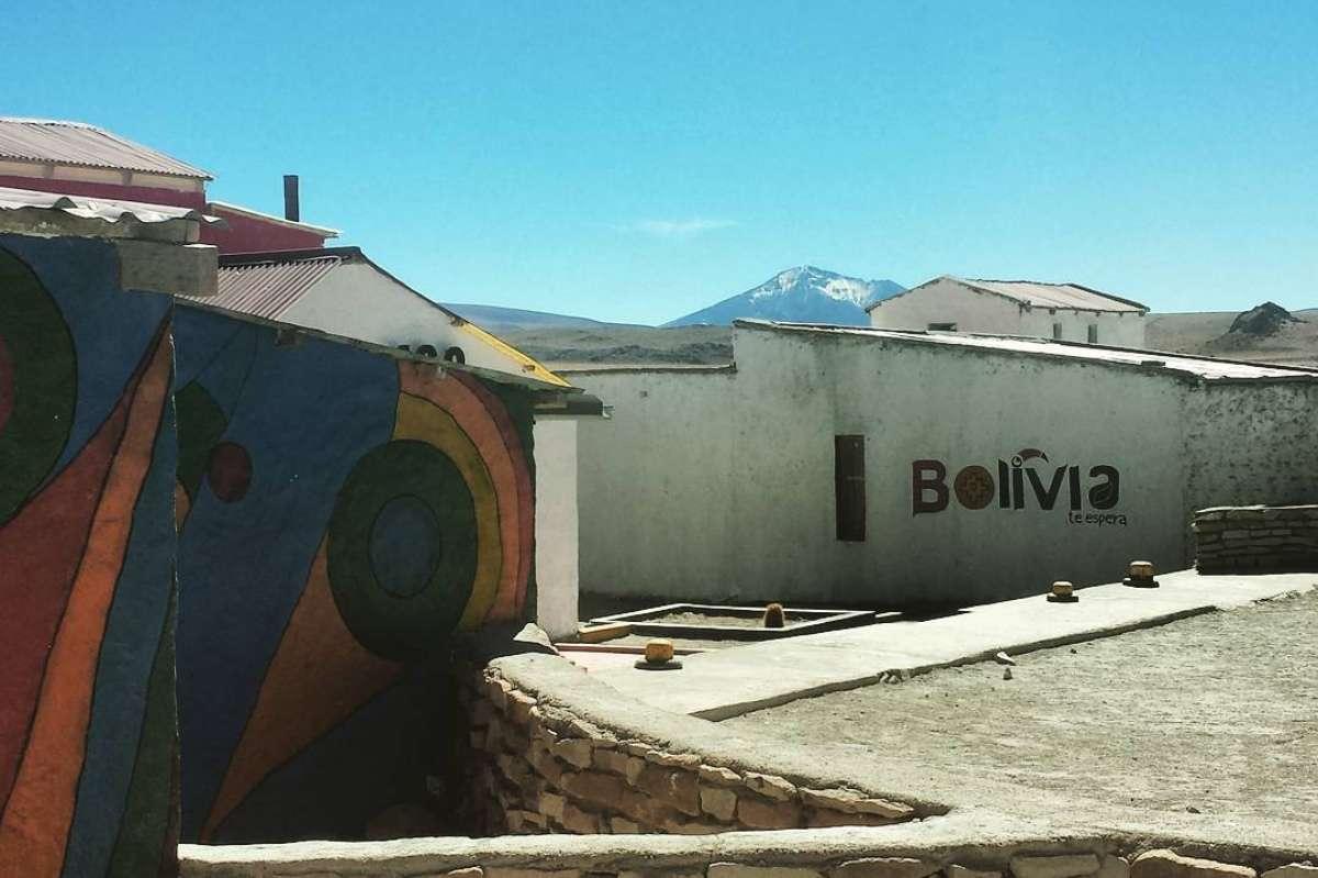 Bolivia - Ma définition du voyage en 30 points - Nomad Junkies