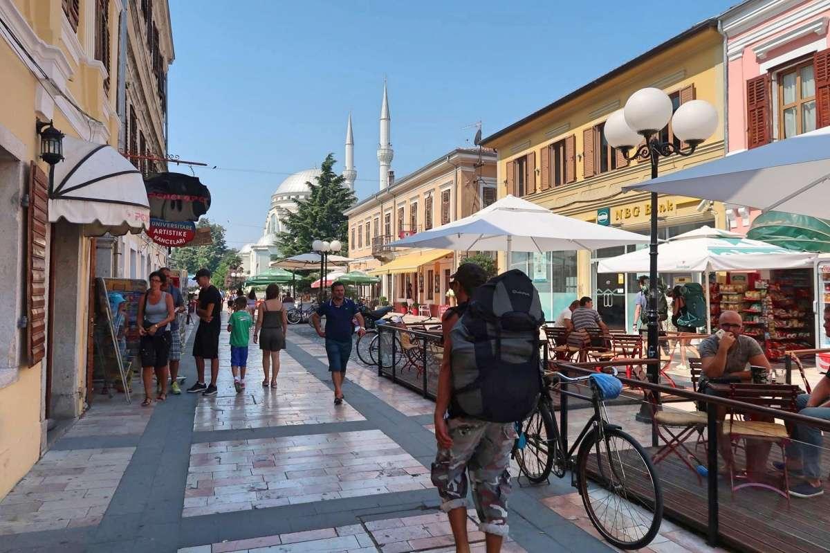 Albanie - Ma définition du voyage en 30 points - Nomad Junkies