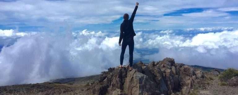 8 trucs pour rencontrer du monde quand tu voyages seul