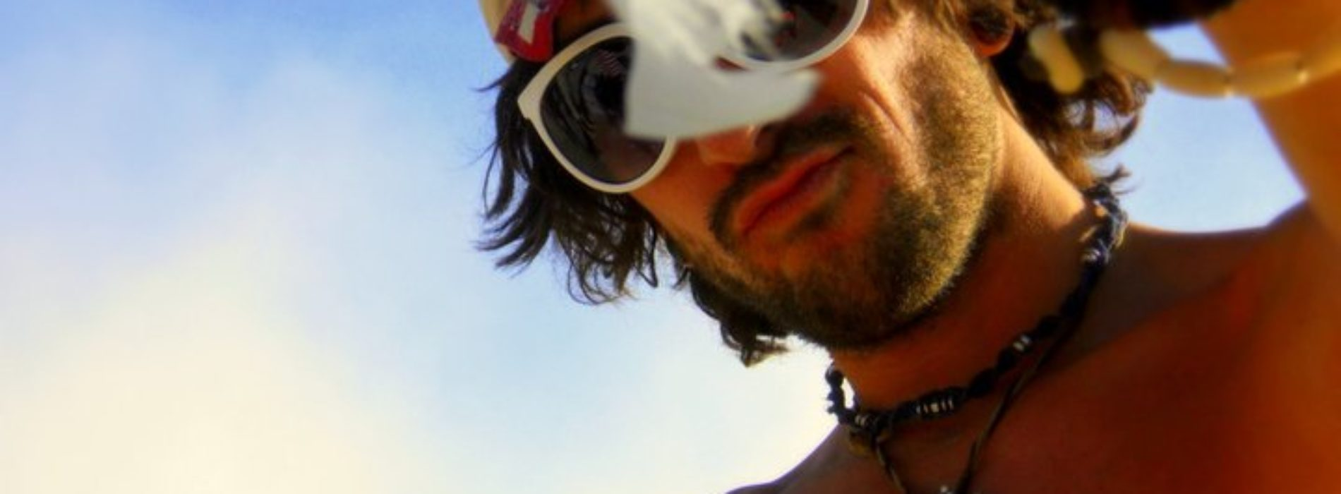 Top 15 des plus sexy blogueurs-voyageurs (hommes)