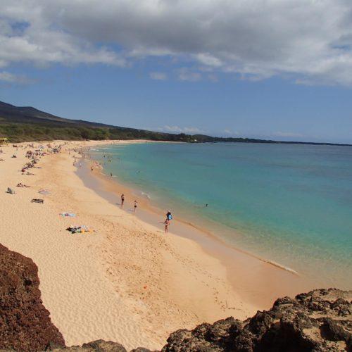 1 semaine à Maui, quoi faire?