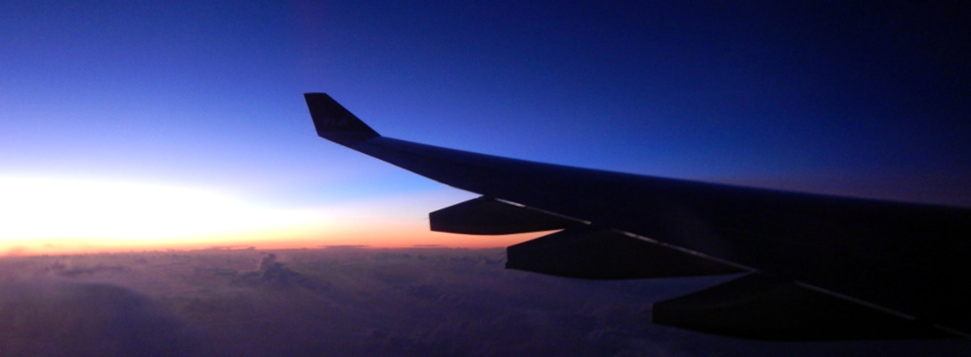 Astuces de nomade pour billets d'avions pas chers