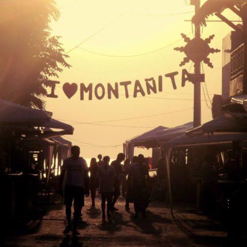 5 raisons d'aller faire la fiesta à Montañita