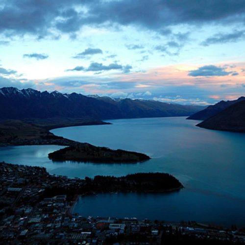 8 astuces pour vivre ou voyager pour pas cher à Queenstown (Nouvelle-Zélande)