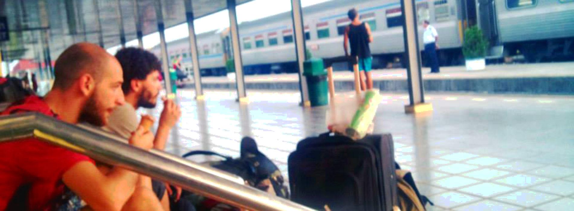 10 choses les plus stressantes en voyage (et comment les éviter)
