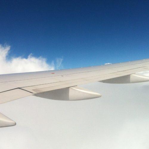 Combattre le jet lag: 5 astuces de nomade
