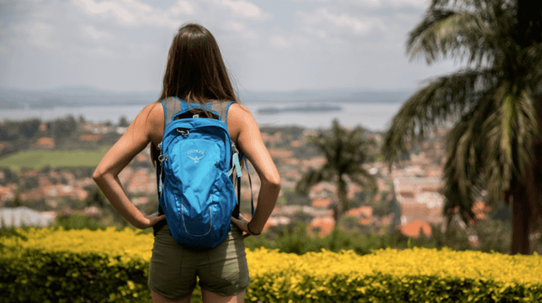 10 Pack Accessories That Will Change the Way You Travel
