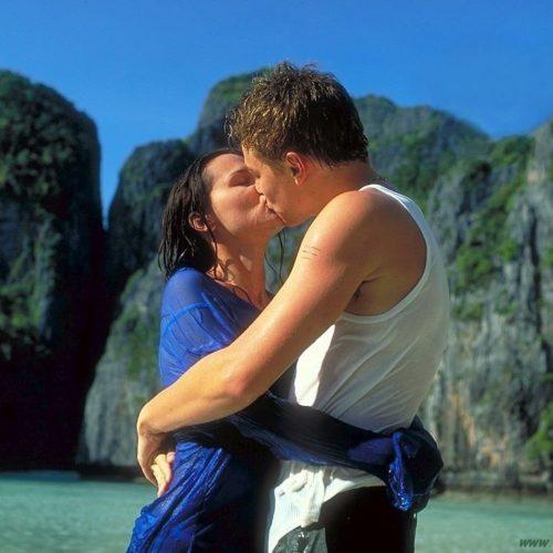 7 films qui te donnent le goût d'explorer 7 pays
