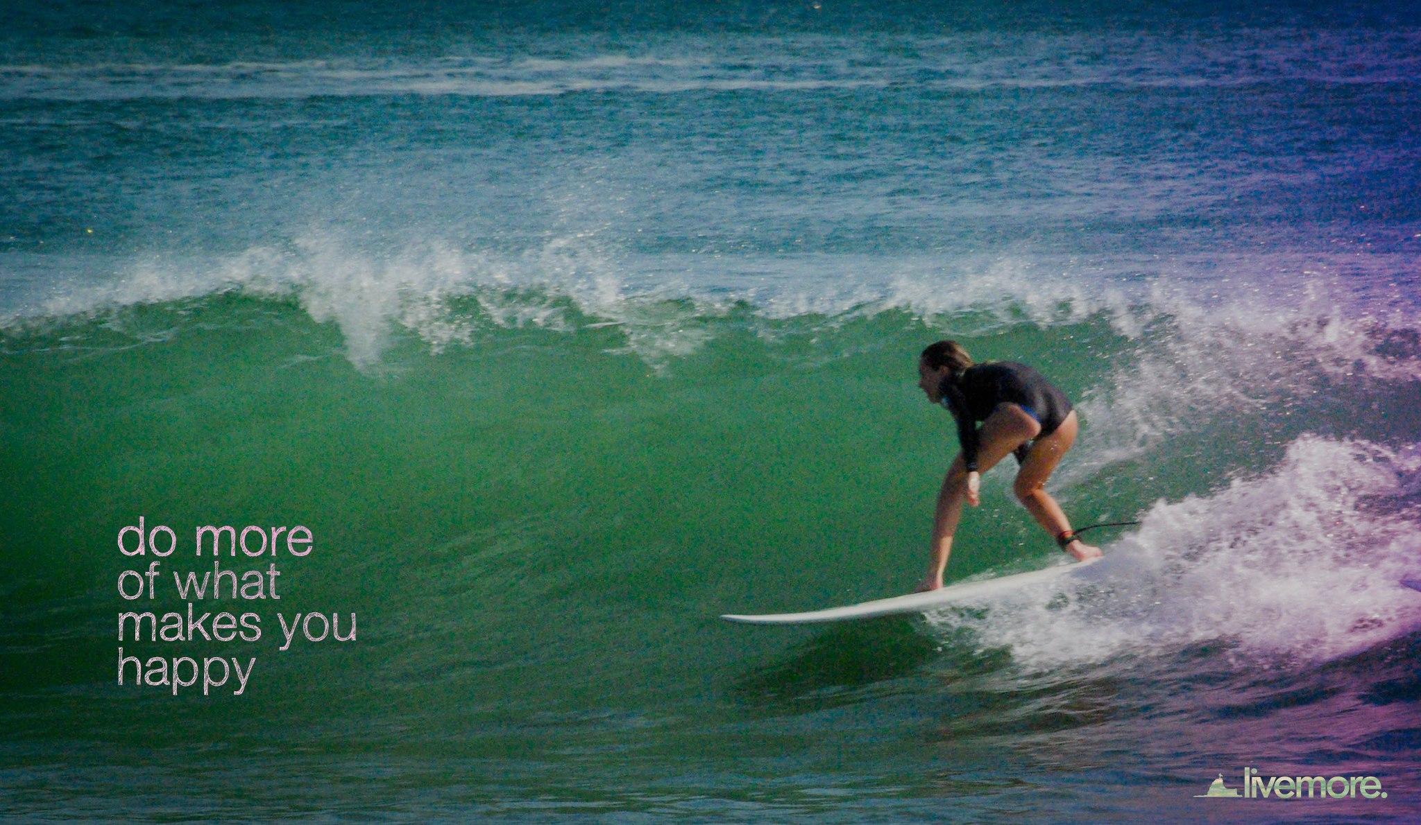 Surf Nomad Junkies