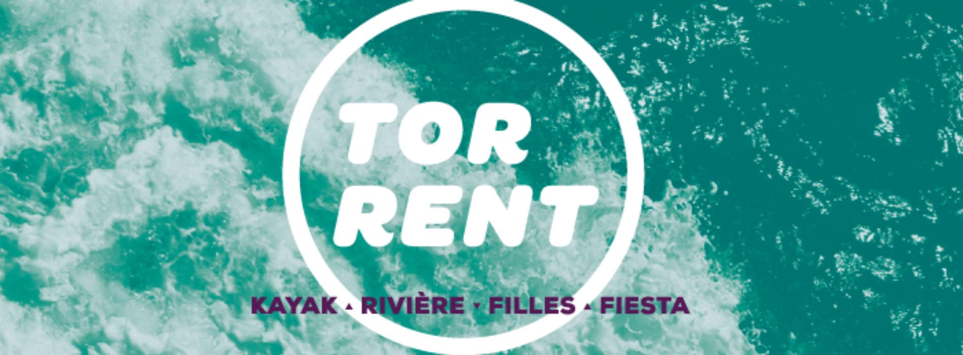 5 événements épiques pour les 5 prochains weekends au Québec
