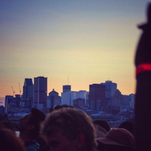 Montréal 101 : Quoi faire pour une longue fin de semaine?