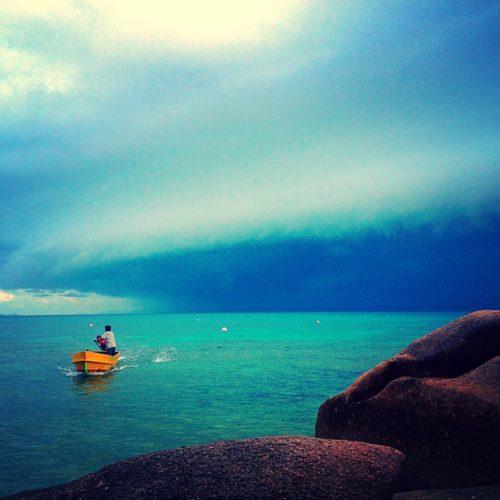 7 mythes de l'assurance voyage