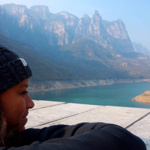 20 astuces de sécurité pour voyageur seul