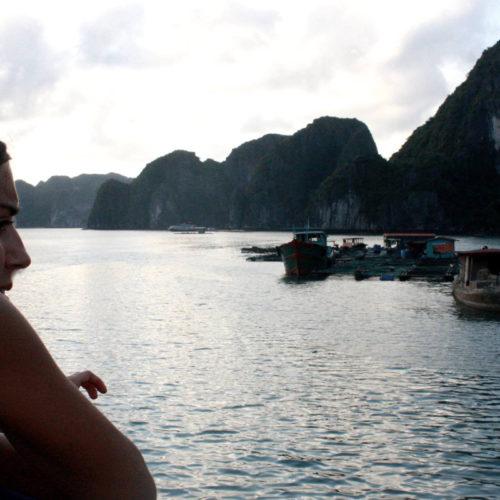 Doublement junkie : Comment le diabète m'a appris à voyager différemment