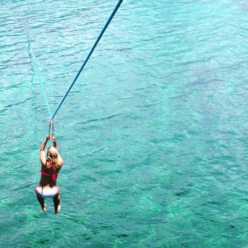L'île de Siargao : le paradis méconnu des Philippines