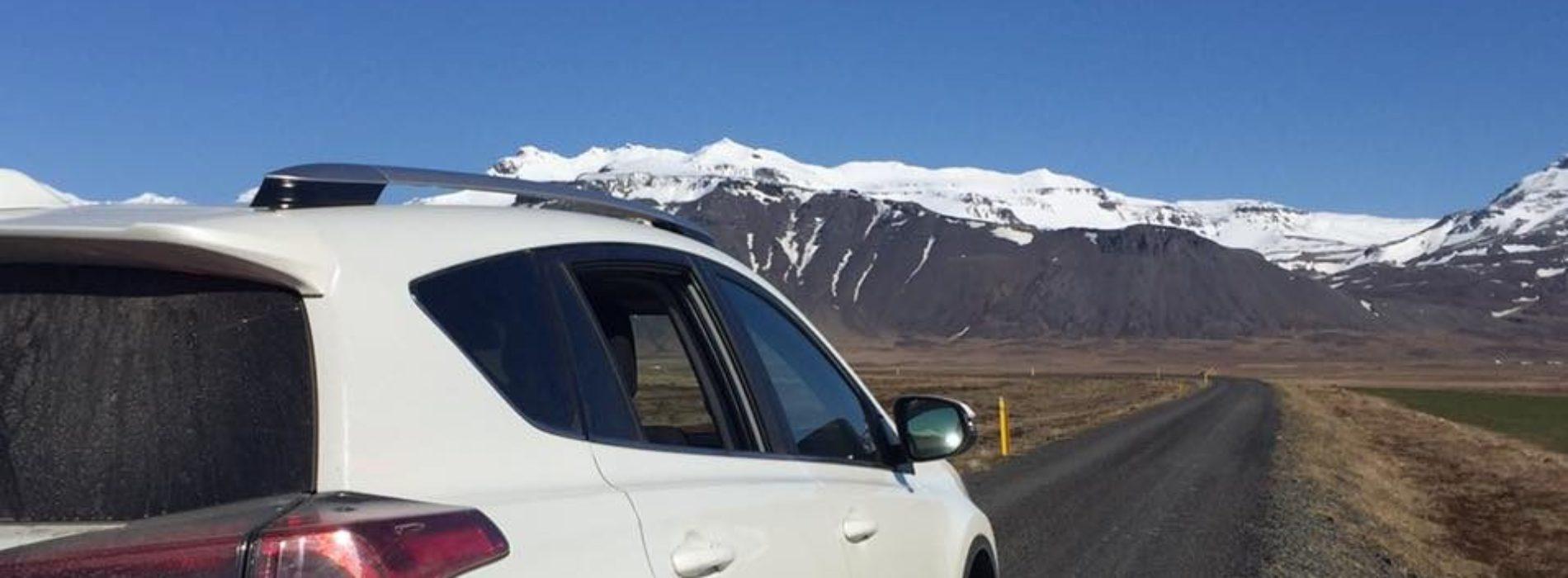 5 choses à savoir avant de partir en Islande