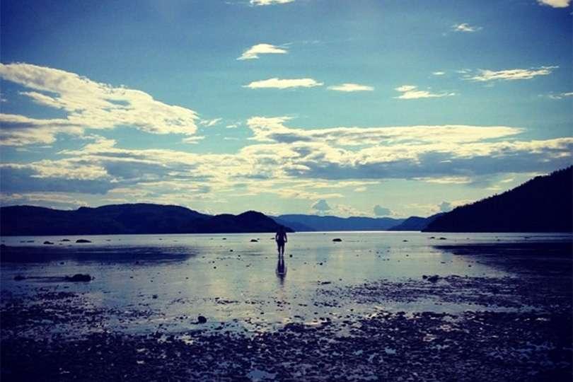 Fjord-du-Saguenay - 4 roadtrips dépaysants - Nomad Junkies