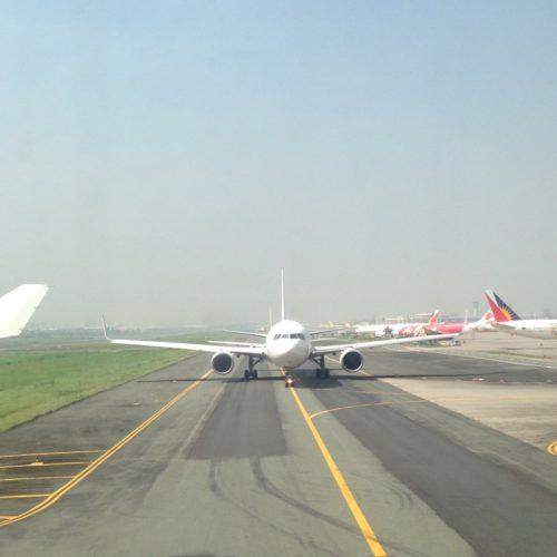 WOW, OMG, LOL : 27 codes d'aéroports comiques
