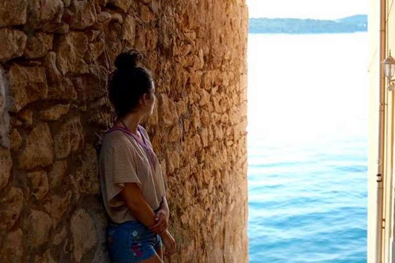 Rovinj - Island Hopping en Croatie - Nomad Junkies
