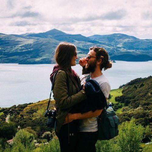 Guide ultime pour se faire un chum australien en voyage