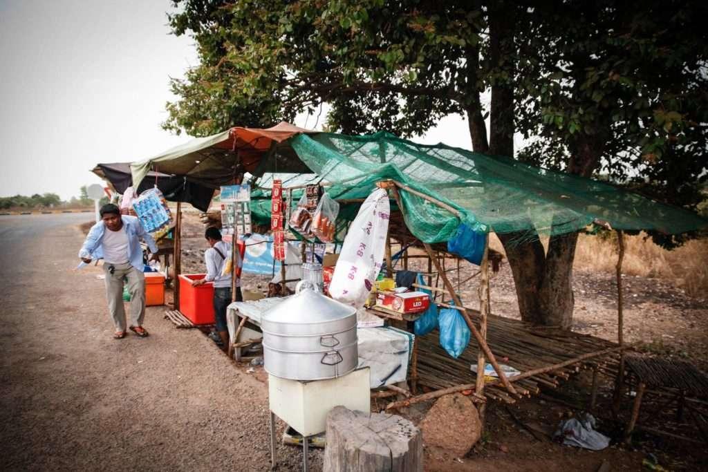 Système D - 5 fun facts sur le Cambodge - Nomad Junkies