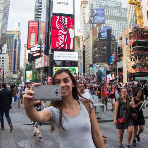 Bucketlist à New York : 15 incontournables pour pas cher