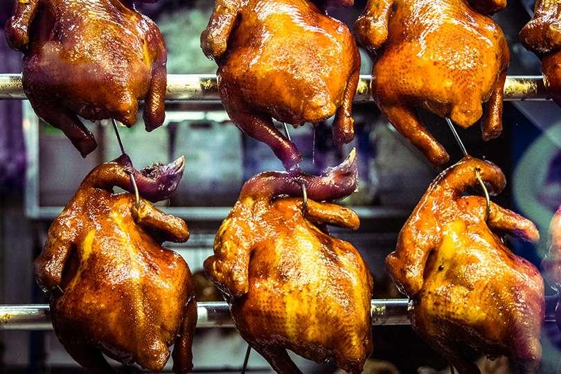 Meilleurs restaurants de Cebu pour les rencontres