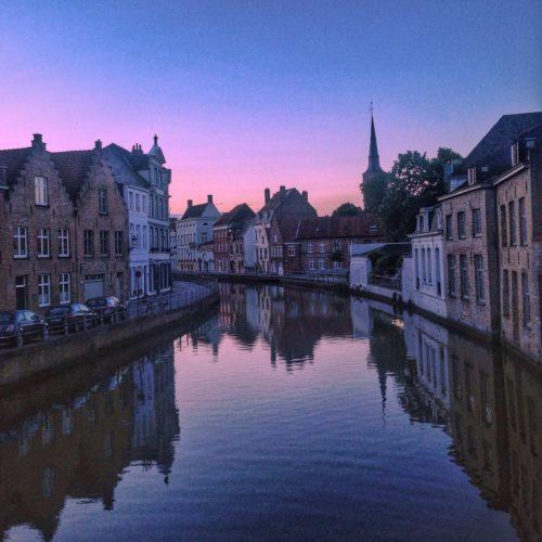 Bruges : 20 astuces pour visiter sans se ruiner
