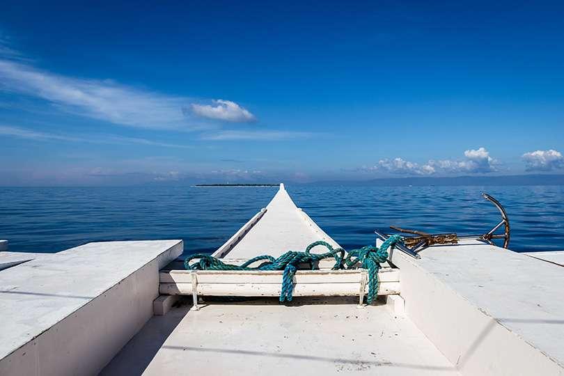 Plongée sous-marine, scuba diving, snorkeling - Bohol et Cebu : deux îles hors des sentiers battus aux Philippines - Nomad Junkies