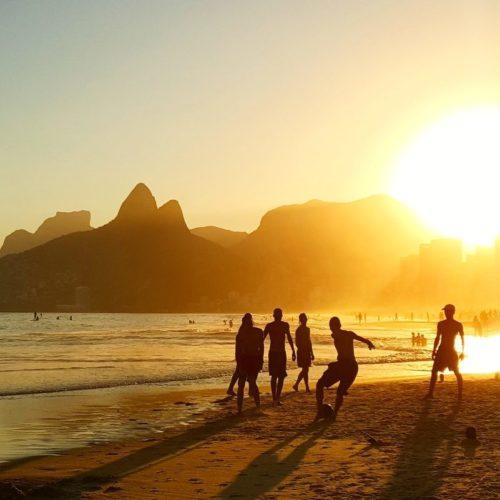 Rio de Janeiro : 10 musts pour une première visite