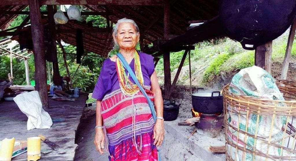 Thailande - Le voyage pour changer le monde... et soi-même! - Nomad Junkies
