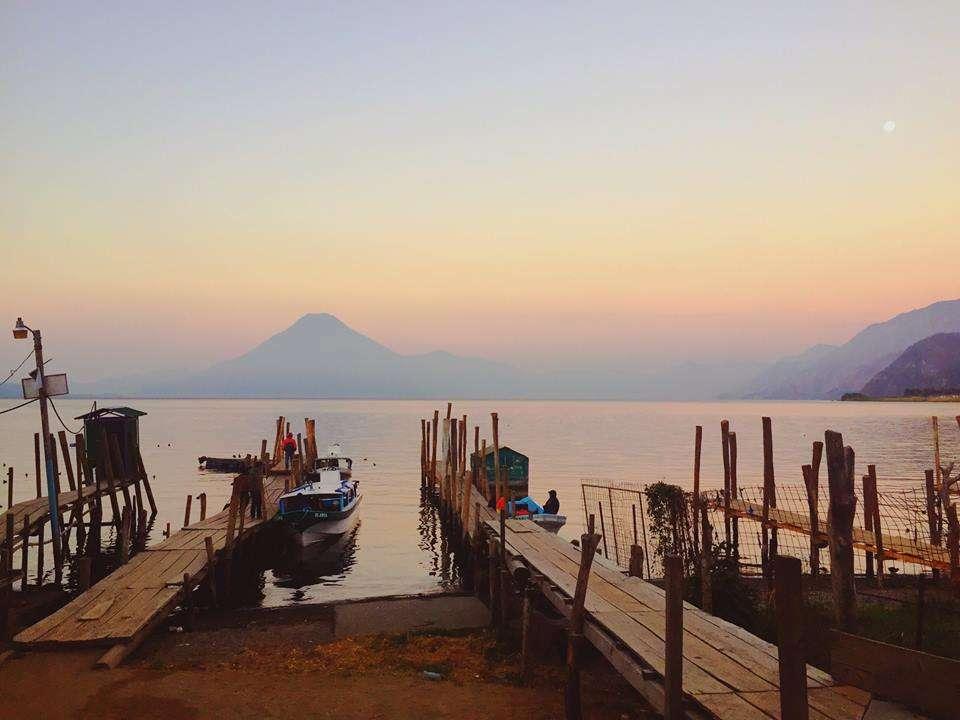 Guatemala - Nos destinations coup de cœur de 2016 (Partie 2 - Les Amériques) - Nomad Junkies