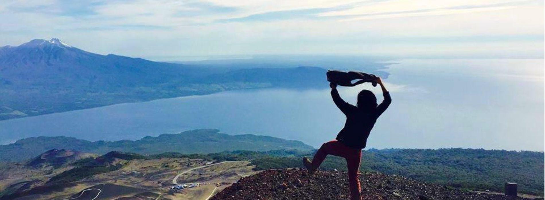 Portrait de nomade : 7 questions à Julien de Go-Van