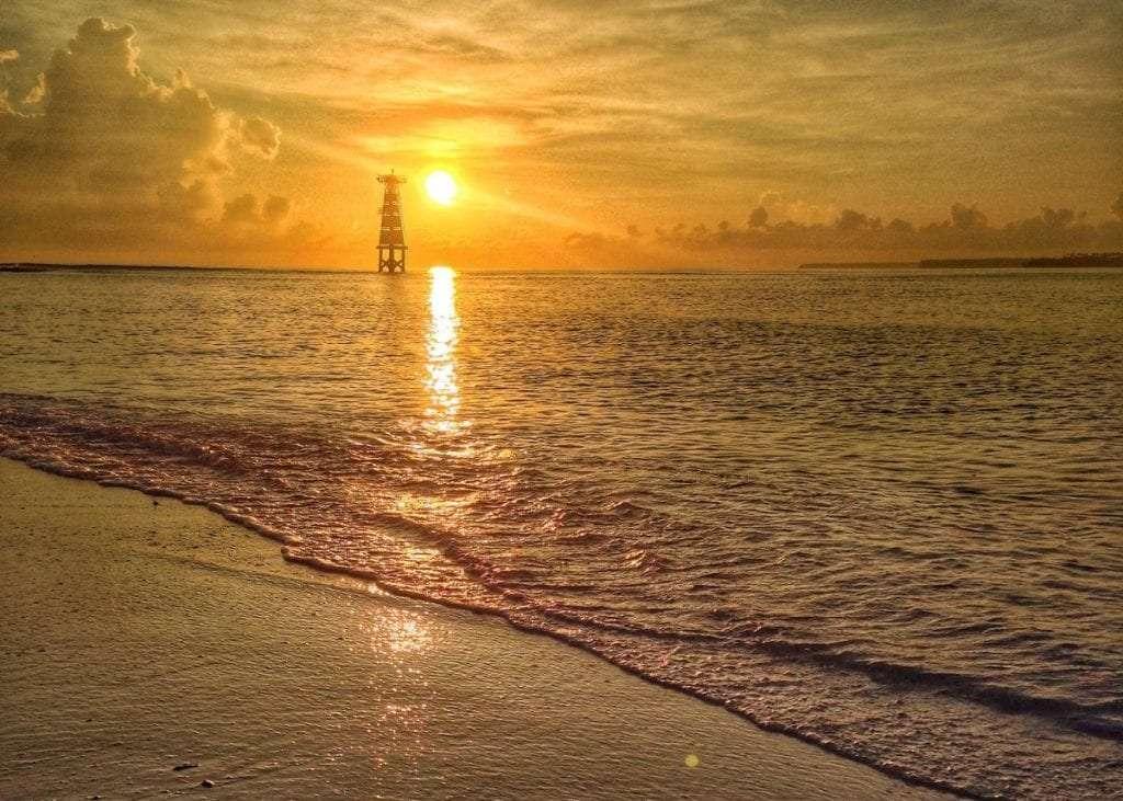 Kupa Kupa Beach - Indonésie : 10 endroits cachés à découvrir absolument - Nomad Junkies