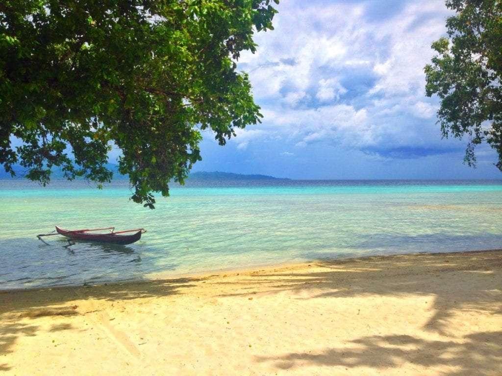 Jardin de corail Putih Lessi - Indonésie : 10 endroits cachés à découvrir absolument - Nomad Junkies