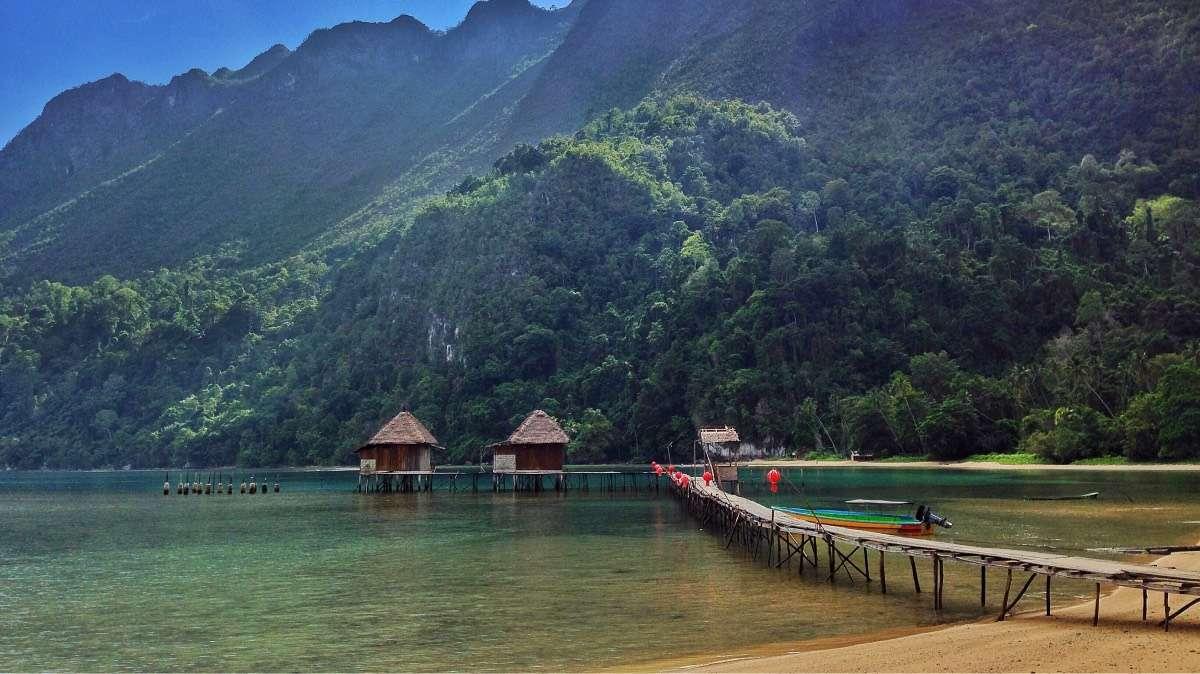 Cover - Indonésie : 10 endroits cachés à découvrir absolument - Nomad Junkies