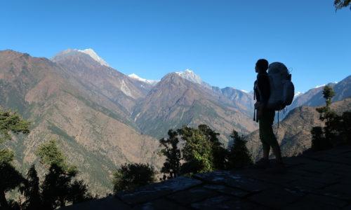 Voyager au Népal : 10 choses à savoir avant d'y aller