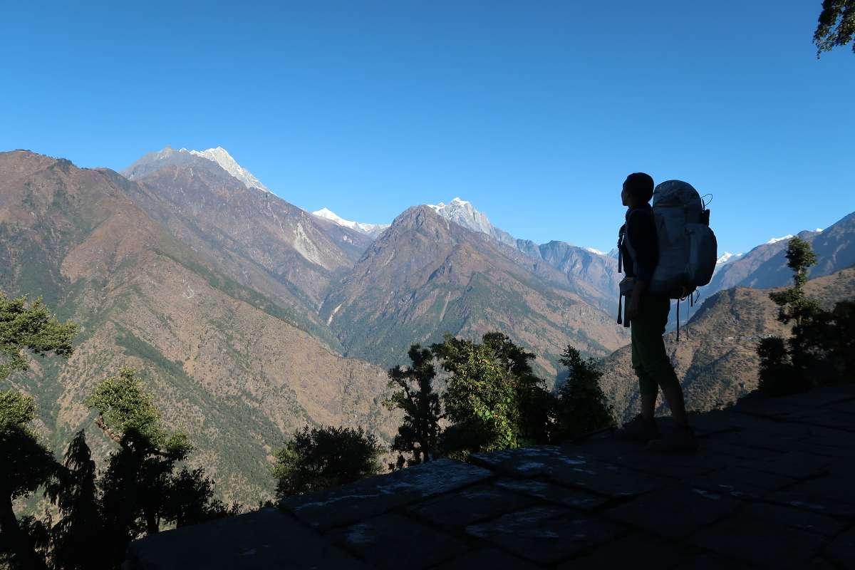 Voyager Au Nepal 10 Choses A Savoir Avant Dy Aller