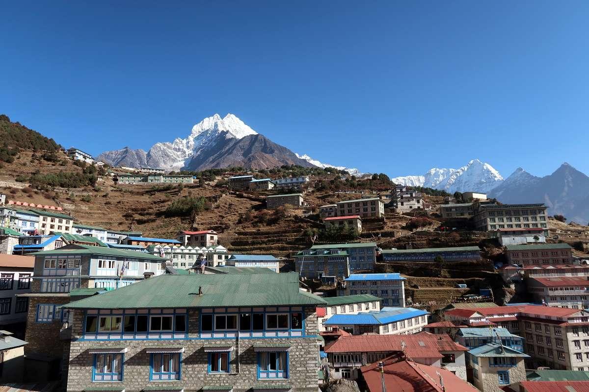Népal site de rencontre gratuit gratuit en ligne datant Hamilton