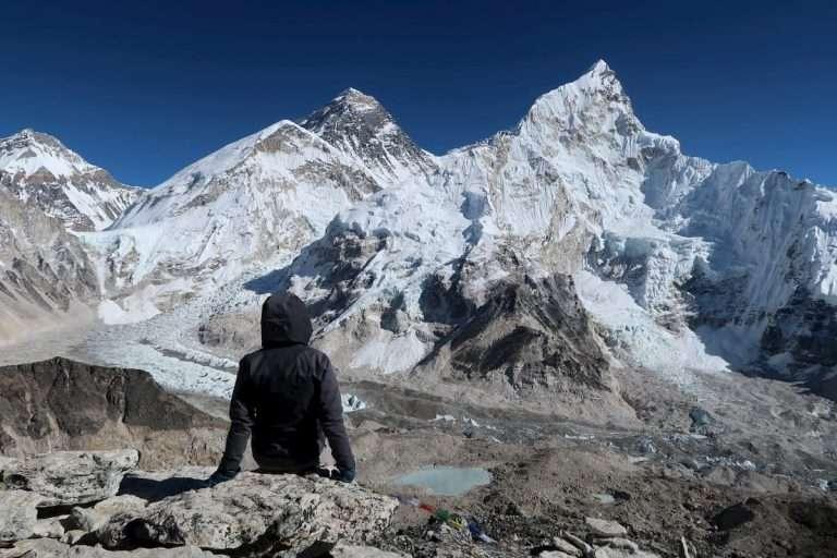 10 choses à absolument savoir avant ton voyage de trek au Népal
