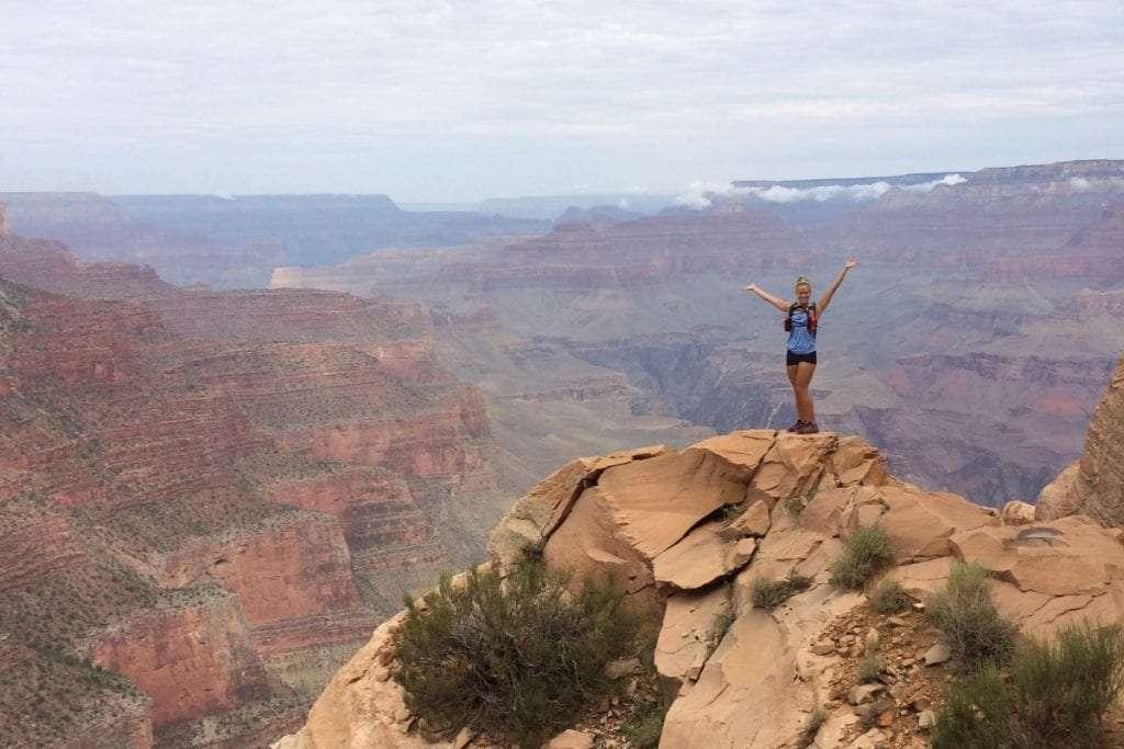 Grand Canyon - Top 9 des attractions pour une virée épique dans le Sud-Ouest américain - Nomad Junkies